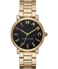 Marc Jacobs MJ3567 Dámské klasické hodinky