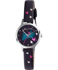 Radley RY2481 Dámy milují dráhu hodinky