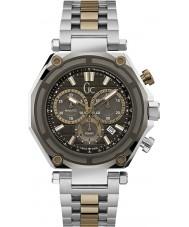 Gc X10007G2S Pánské sportovní hodinky gc-3