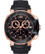Tissot T0484172705706 Mens t-race hodinky