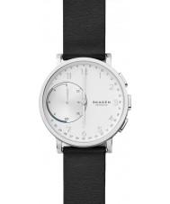 Skagen Connected SKT1101 Pánské hagen smartwatch