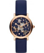 Marc Jacobs MJ1628 Dámské klasické hodinky