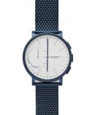 Skagen Connected SKT1107 Pánské hagen smartwatch