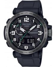 Casio PRW-6600Y-1ER Kolekce hodinky