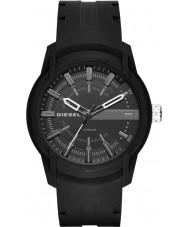 Diesel DZ1830 Pánské hodinky