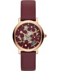 Marc Jacobs MJ1629 Dámské klasické hodinky