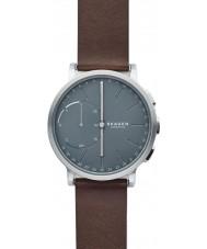 Skagen Connected SKT1110 Pánské hagen smartwatch