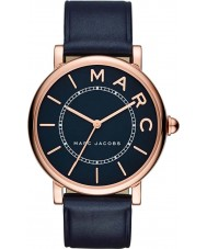 Marc Jacobs MJ1534 Dámské klasické hodinky
