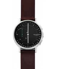 Skagen Connected SKT1111 Pánská signatura smartwatch