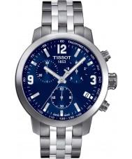 Tissot T0554171104700 Pánské hodinky prc200