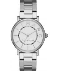 Marc Jacobs MJ3521 Dámské klasické hodinky