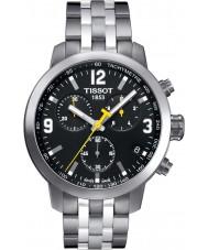 Tissot T0554171105700 Pánské hodinky prc200