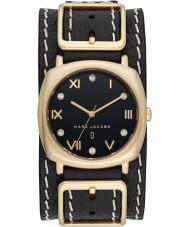 Marc Jacobs MJ1630 Dámy Mandy hodinky