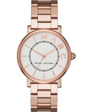 Marc Jacobs MJ3523 Dámské klasické hodinky