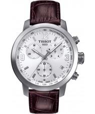Tissot T0554171601701 Pánské hodinky prc200