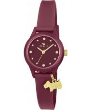Radley RY2470 Dámy to sledují! hodinky
