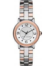 Marc Jacobs MJ3540 Dámy Riley hodinky