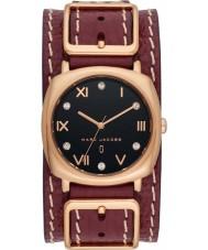Marc Jacobs MJ1631 Dámy Mandy hodinky