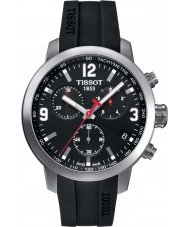 Tissot T0554171705700 Pánské hodinky prc200