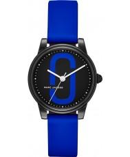 Marc Jacobs MJ1583 Dámské hodinky Corie