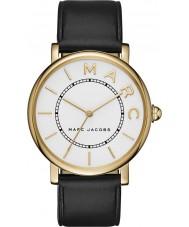 Marc Jacobs MJ1532 Dámské klasické hodinky