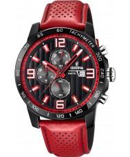 Festina F20339-5 Pánské hodinky