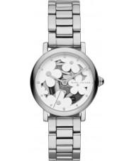 Marc Jacobs MJ3597 Dámské klasické hodinky