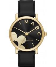 Marc Jacobs MJ1619 Dámské klasické hodinky