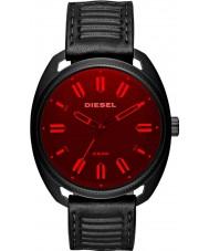 Diesel DZ1837 Pánské hodinky pro fastbak