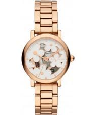 Marc Jacobs MJ3598 Dámské klasické hodinky