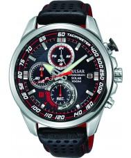 Pulsar PZ6005X1 Pánské sportovní hodinky