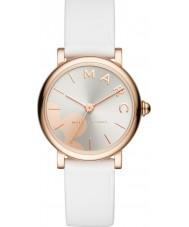 Marc Jacobs MJ1620 Dámské klasické hodinky