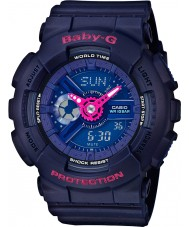 Casio BA-110PP-2AER Dámy baby-g watch