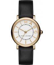 Marc Jacobs MJ1537 Dámské klasické hodinky
