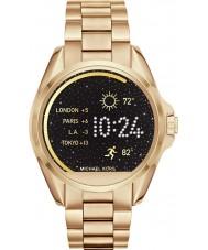 Michael Kors Access MKT5001 Dámy bradshaw smartwatch