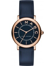 Marc Jacobs MJ1539 Dámské klasické hodinky