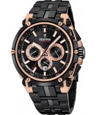 Festina F20329-1 Pánské hodinky na chrono
