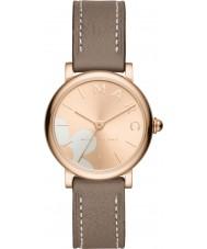 Marc Jacobs MJ1621 Dámské klasické hodinky