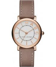 Marc Jacobs MJ1538 Dámské klasické hodinky