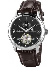 Edward East EDW6386G34 Pánské hodinky