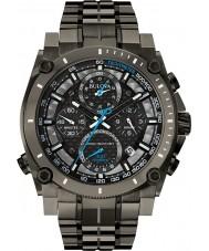 Bulova 98G229 Pánské hodinky precisionist