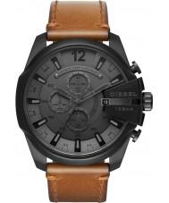 Diesel DZ4463 Pánské mega šéf hodinky