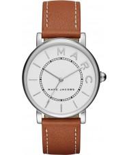 Marc Jacobs MJ1571 Dámské klasické hodinky