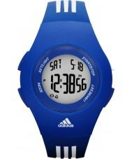 Adidas Performance ADP6060 Dámské hodinky furano