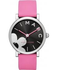Marc Jacobs MJ1622 Dámské klasické hodinky