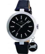 Radley RY2049 Dámské hodinky