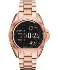 Michael Kors Access MKT5004 Dámy bradshaw smartwatch