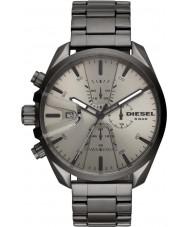 Diesel DZ4484 Pánské hodinky ms9