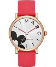 Marc Jacobs MJ1623 Dámské klasické hodinky