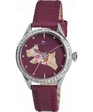 Radley RY2085 Dámské hodinky